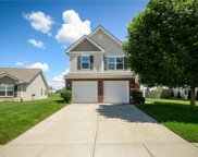 3391 Roundlake  Lane, Whitestown image