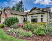 5414 Turnberry Place SW, Port Orchard image