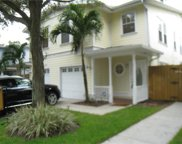 402 S Willow Avenue Unit D, Tampa image