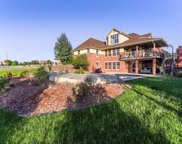 6915 Brookeview Court, Parker image