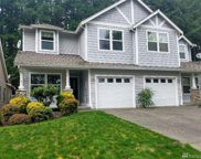 415 Craftsman Dr NW, Olympia image