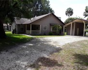 2038 20th Avenue W, Bradenton image