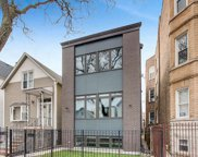 1720 North Troy Street, Chicago image