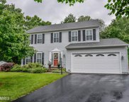 42957 HEATHERTON COURT, Ashburn image