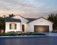 8421  Tapies Way, Elk Grove image