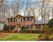 9016  Birch Court, Indian Trail image