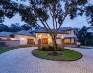 1330 Preservation Way, Oldsmar image