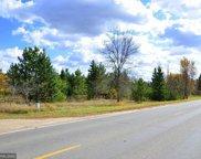 xxx Central Avenue N, Park Rapids image