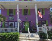 308 N Carolina Beach Avenue, Carolina Beach image