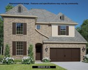4925 White Lion Lane, Carrollton image