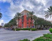 720 S Sapodilla Avenue Unit #214, West Palm Beach image