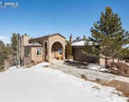 1080 Summer Spring View, Colorado Springs image