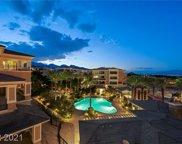 9136 Las Manaitas Avenue Unit 401, Las Vegas image
