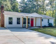 238 Lipscombe Drive, Travelers Rest image