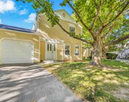 13  Moselle Court, Grand Junction image