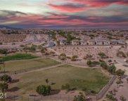 8911 Fox Season Avenue, Las Vegas image