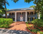 1478 Maple Forest Drive, Clearwater image