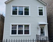 2856 South Throop Street, Chicago image
