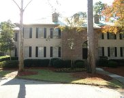 110-1 Whitetail Way Unit 110-1, Pawleys Island image