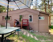 3046 Yucca Drive, Evergreen image