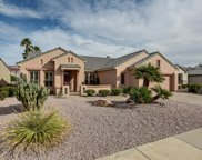 15532 W Coral Pointe Drive, Surprise image