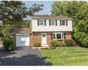 2540 E Colonial Drive, Boothwyn image