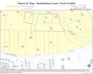 7932 Hedrick  Circle, Huntersville image