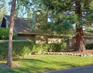 2088  Promontory Point Lane, Gold River image