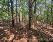 Whispering Pines  Circle Unit #30, Forest City image