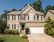 417 Covenant Rock Lane, Holly Springs image