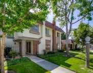 11261 Morgen Way, Cypress image