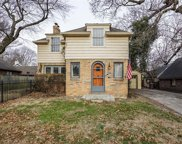 116 49th  Street, Indianapolis image