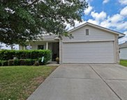 1023 Kenneys Way, Round Rock image