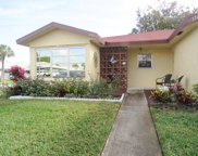 1723 N Dovetail Drive, Fort Pierce image