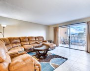 7830 E Camelback Road E Unit #411, Scottsdale image