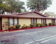 3540 NW 114th Ln, Coral Springs image