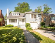 562 S Hillcrest Avenue, Elmhurst image