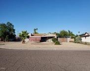 12421 N 33rd Drive, Phoenix image