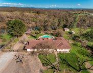 8095 El Pino Dr, Palo Cedro image