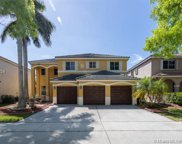825 Sunflower Cir, Weston image