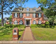 2906 Glen Dale Drive, Colleyville image