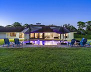 6422 Fox Run Circle, Jupiter image