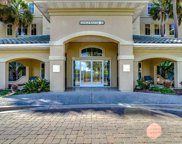 2180 Waterview Dr Unit 637, North Myrtle Beach image
