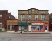 7931 North Broadway, St Louis image