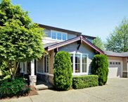 3615 152nd St SE, Bothell image