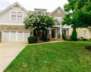 120  Hedgewood Drive Unit #5, Mooresville image