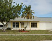 13496 Isabell Avenue, Port Charlotte image