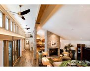 4910 Clubhouse Ct, Boulder image