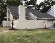 112 Lewisfield Drive, North Charleston image
