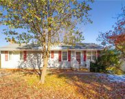 10608 E 26th Terrace, Independence image